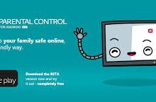 Photo of ESET Unveils New tool to help parents monitor their children's online activities