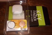 Photo of Review: How a New LED EasyKeyFinder device helps you find your misplaced valuables