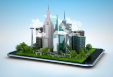 Photo of ITU unveils First World Smart City online community