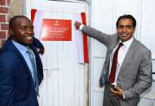 Photo of Airtel FREE Internet for Schools Program connects 23 schools in Machakos County