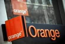Photo of Orange, Google in MEA mobile internet partnership