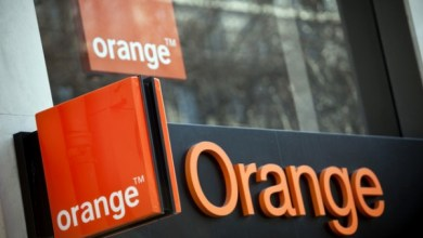 Photo of Orange Launches Seed Challenge For Startups in Africa and The Middle East