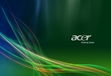 Photo of Hackers break into Acer's website, Compromises Credit Card Details of 34,500 Customers