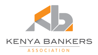 Photo of KBA launches new firm to contend with M-PESA on mobile money dominance