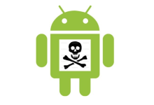 Photo of Android ransomware attacks increases four-fold in just one year