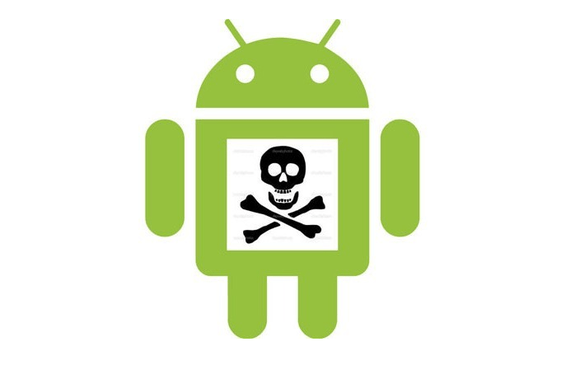 ESET issues malware alert for Android phone users