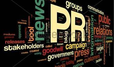 Photo of Guest Post: The Five Roles of PR during Corporate Rebranding