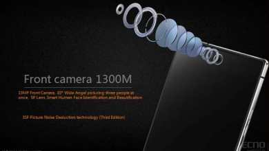 Photo of Sneak preview: What you need to know about Tecno Camon C9 innovative dual camera