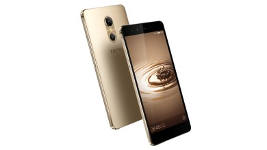 Photo of Tecno Phantom 6 now available for pre-order from Safaricom.