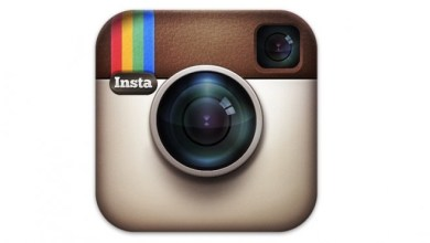 Instagram has unveiled a new feature that will now allow users to block such comments.