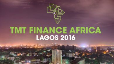 Photo of Leading decision makers in Africa to gather in Lagos for the 2016 Telecom Media Technology conference