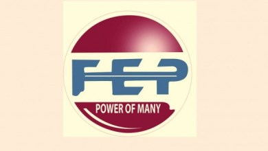 Photo of Maurice Korir appointed new FEP Holdings CEO