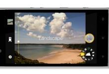 Photo of Meet Kodak Ektra, Kodaks's new 21-Megapixel Rear Camera smartphone