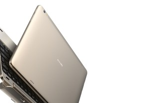 The Tecno DroiPad 10 Pro tablet feature a remix Operating System. It is basically a professional version of the Tecno DroidPad 10.