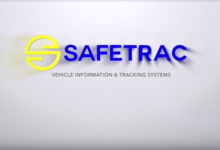 Photo of Safetrac Limited to launch in Kenya, brings latest technologies in vehicle tracking and fleet Management.