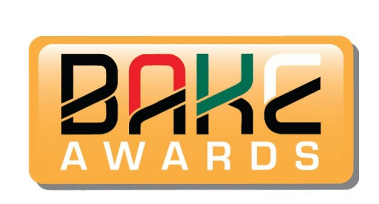 The Kenyan Blog Awards 2017 nominees Full List