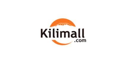 Photo of Kilimall officially launches is affiliate marketing programme