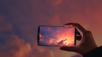 Photo of Samsung could be launching the Galaxy S8 on March 29