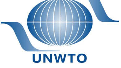 Photo of 1.2 Billion People Travelled the World in 2016, 58 million to Africa -UNWTO
