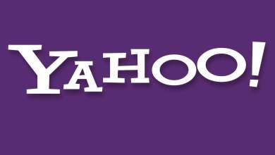Photo of It's the end of an era for Yahoo as it is renamed 'Altaba', CEO Marissa Mayer resigns from board