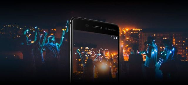 Image Credit: Nokia