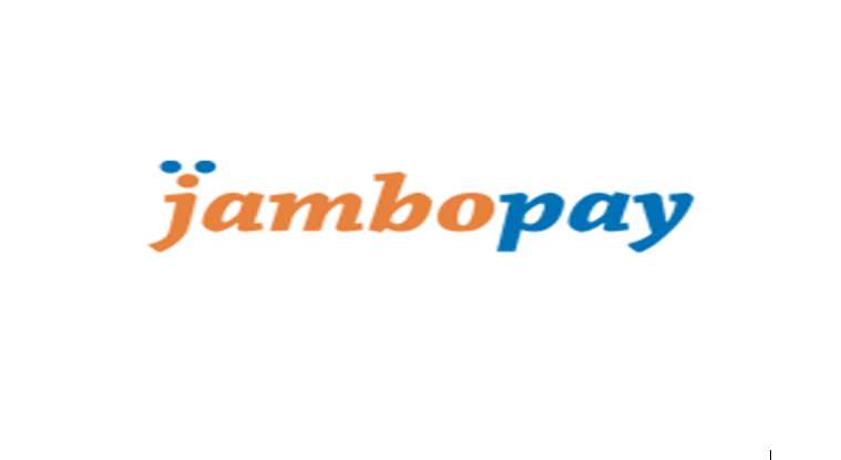 JamboPay partners with Lenovo for the supply of NUTANIX Computing Platform