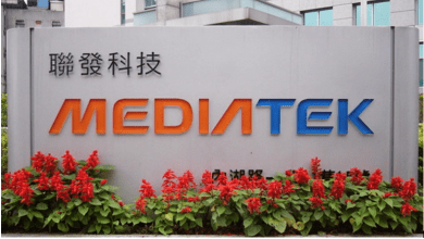 Photo of MediaTek and Nokia Collaborate to Enable First Wave of 5G Networks and Devices