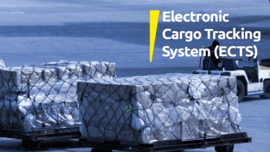 Photo of Electronic Cargo Tracking System (ECTS) a Cost-Effective Tool in Transit Trade
