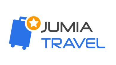 Photo of Jumia Travel expands to Cover London and Dubai