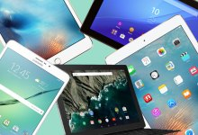 Photo of Infographic: 6 Best Tablets For Under $100 (Kshs.10,000) in 2017
