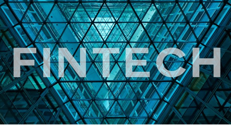 Kenyan Fintech Innovators benefit from first ever Africa Fintech Unconference
