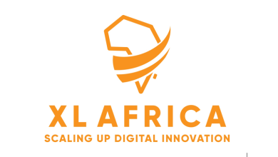 Photo of World Bank's XL Africa Program to Support Africa's Top Digital Entrepreneurs
