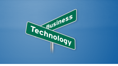 Photo of Guest Post: Technology and Business Transformation