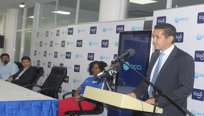 Tigo Tanzania Launches First State-of-the-Art Call Centre