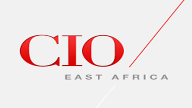 Photo of Laura Chite replaces Harry Hare as the new CIO East Africa CEO