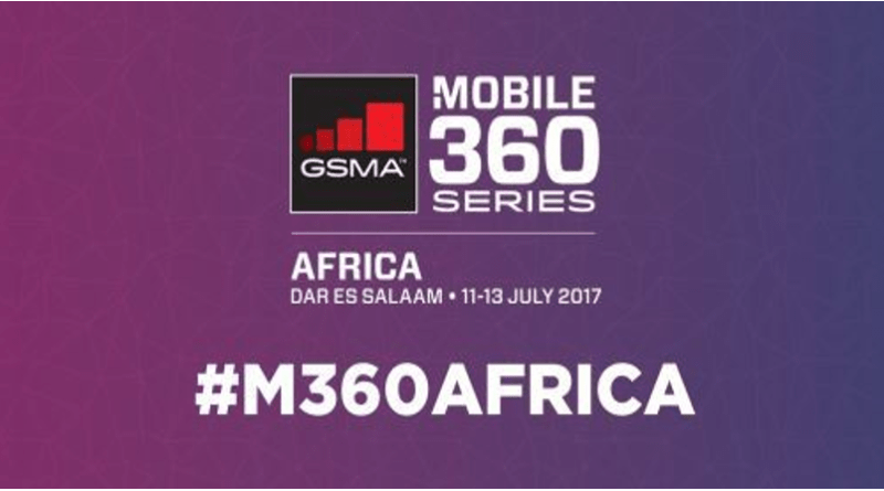 Here are the first speakers for the 2017 Mobile 360 Africa conference