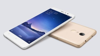 Photo of Xiaomi sold 1 Million Redmi Note 4 smartphones in just 30 days in India