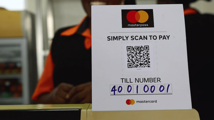 DTB and Mastercard unveil a new Digital Payments solution in Kenya