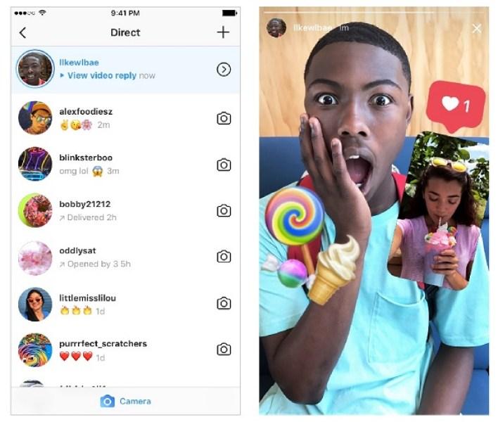 Instagram-Video-Replies-1