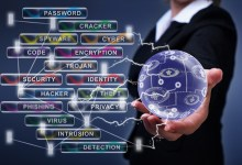 Photo of Cyber Security and The Impending Era of Connected Devices