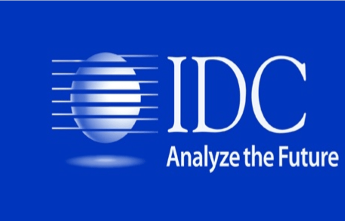 IDC, Oracle to Host Exclusive Roundtable for Banking Executives in Johannesburg