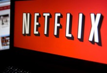 Photo of Netflix is working on a feature that lets you adjust playback speeds