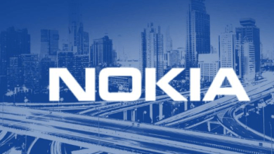 Photo of Nokia wants to ease mobile operators entry into IoT market