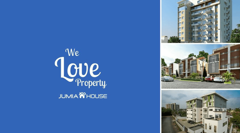 10  Things You Did Not Know About Jumia House