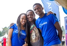 Photo of Andela raises a further $40 Million in new round of funding