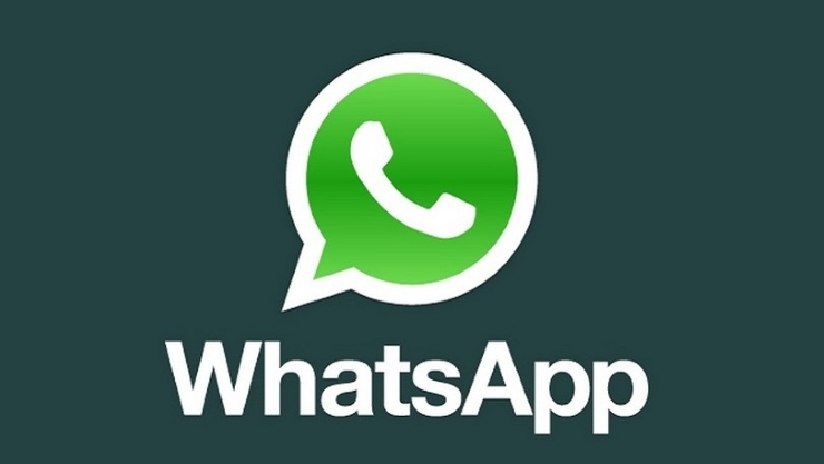 How to delete messages you sent by mistake on WhatsApp