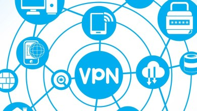 Photo of Beginner's Guide to VPN Terms