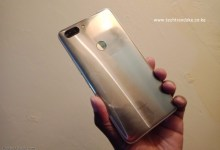 Photo of TECNO Phantom 8 Review: Classic Design, Great Camera and Performance
