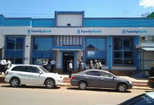 Photo of Family Bank fires 150 employees, seeks to align its business