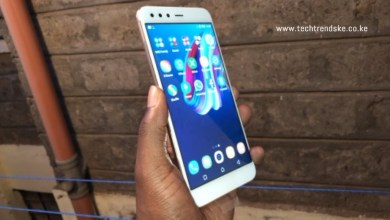 Photo of Infinix ZERO 5 Unboxing and first impressions (Pictures), Pricing and Availability